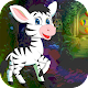 Download Best Escape Game 542 Stallion Rescue Game For PC Windows and Mac