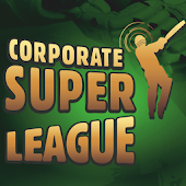 CSLT20-Corporate Super League