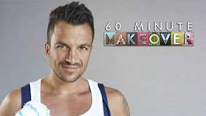 60 Minute Makeover thumbnail
