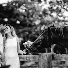 Fotógrafo de casamento Alysson Oliveira (alyssonoliveira). Foto de 31.03.2017