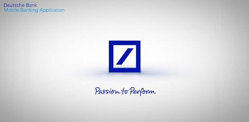 Deutsche Bank Ec Karte Sperren.Meine Karte Apps Bei Google Play