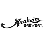 Logo for Anaheim Brewery