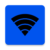 Connect To Radius Wifi