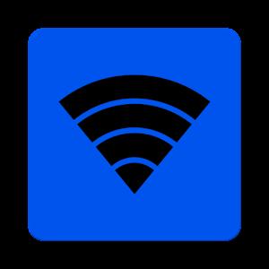 Connect To Radius Wifi