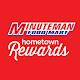 Minuteman Food Mart Download for PC Windows 10/8/7