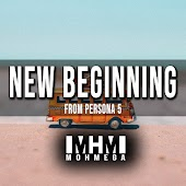 """New Beginning (From """"Persona 5"""")"""