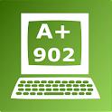 CompTIA A+ 220-902 Exam Prep icon