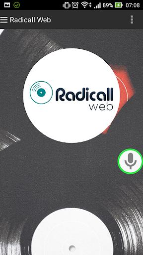 免費下載音樂APP|Radicall Web app開箱文|APP開箱王