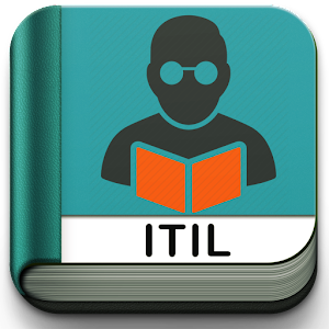 Learn ITIL Offline
