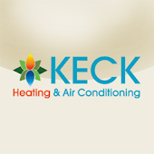 Keck Heating & AC Corp
