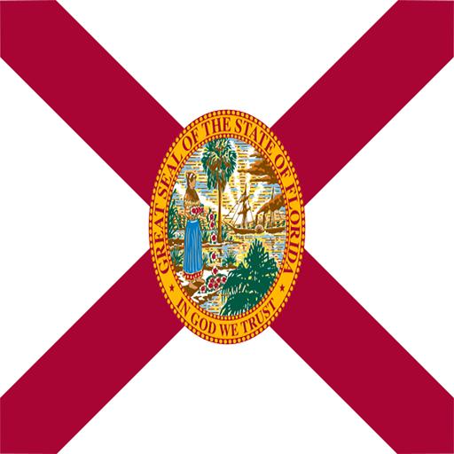 佛罗里达新闻 新聞 App LOGO-硬是要APP