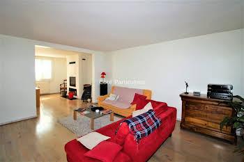 Maison 4 pièces 169 m2