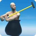 App Download HammerMan : get over this Install Latest APK downloader