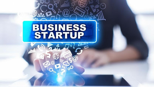 Head Start will help strengthen the local start-up ecosystem, says Microsoft SA.