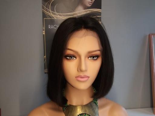 ToulouseProthèses Rachel Hair Extensions Et Perruquesamp; L'atelier 8kn0wOP