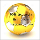 Super Betting Tips