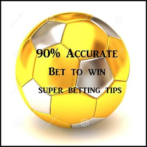 Super Betting Tips 1 0 Android APK Free Download – APKTurbo