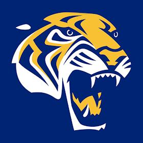 Claremont Junior Football Club