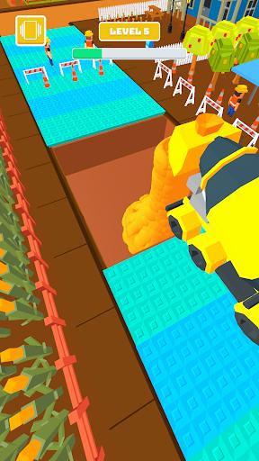 Build Roads filehippodl screenshot 1