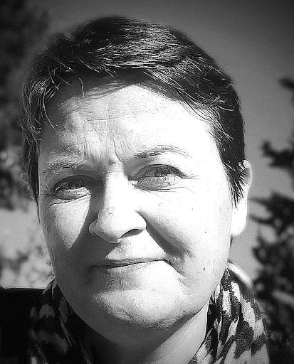 Reconversion professionnelle réussie en franchise;  Témoignage de Sophie GAGNON franchisée BABYCHOU garde d'enfants à domicile