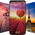Sunsets Wallpapers APK