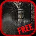 Scary Maze - Horror Escape 3D icon