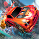 Funzone Racer for PC-Windows 7,8,10 and Mac