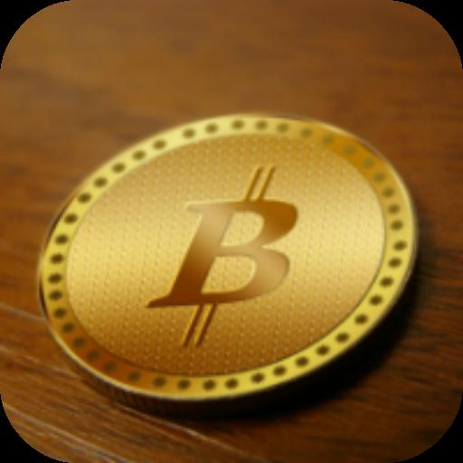 Bitcoin And Aureus Community