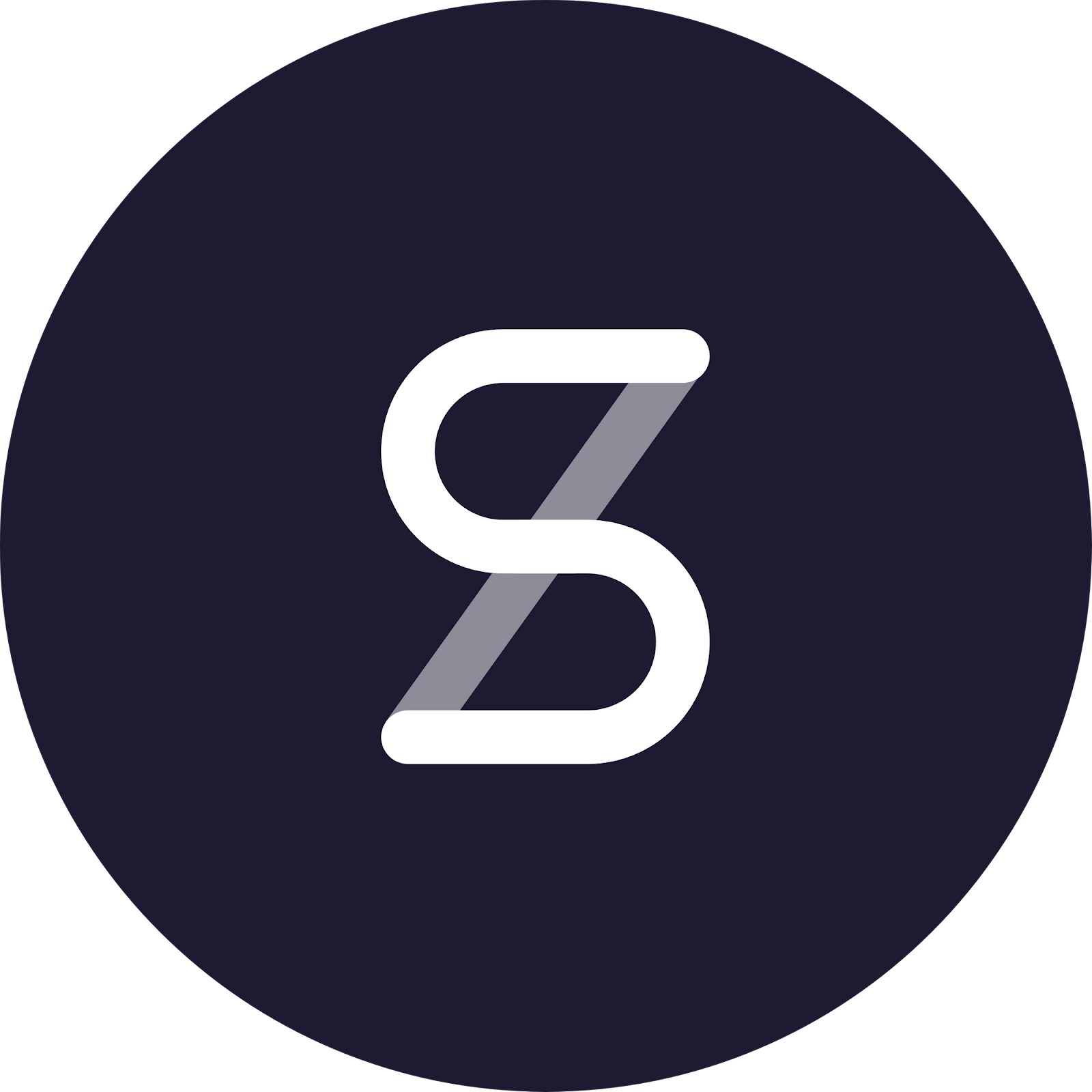 Synthetix – decentralized finance projects