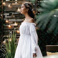 Wedding photographer Veronika Vegera (Vevegera). Photo of 11.06.2018