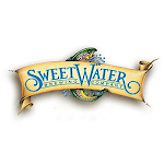 SweetWater Cambium
