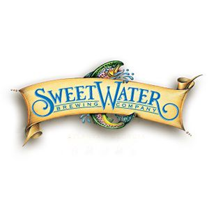 Logo of SweetWater Cambium
