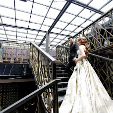 Wedding photographer Alanza Donny karamoy (Alanza24). Photo of 29.03.2017