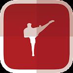 MMA News - Sportfusion Icon