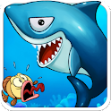 Shark Fever icon