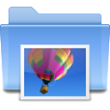 ViewPic icon