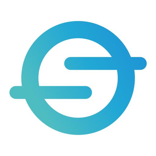 ソトシル - キャンプや釣り、登山などのアウトドア情報アプリ