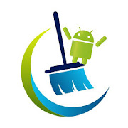 Phone Keeper: Cleaner & Booster