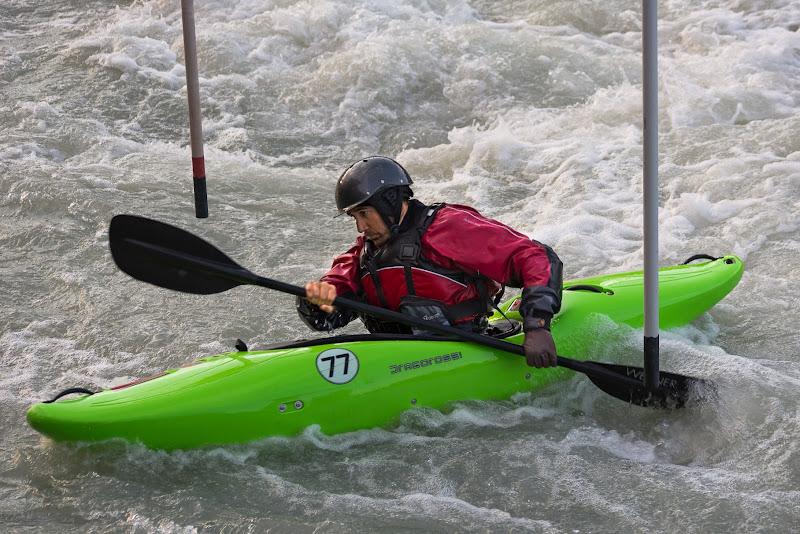 Kayak 77  di surimi74