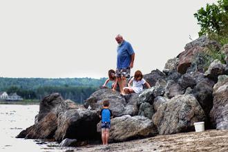 Photo: Nova Scotia