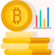 Cryptocurrency Tracker - Crypto Prices APK