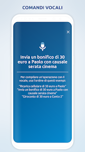 App UBI Banca APK for Windows Phone