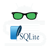 SQLite Tutorial with Training