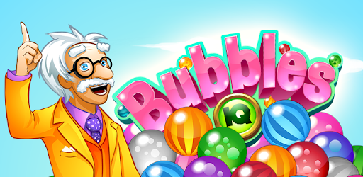 Bubble iq for android