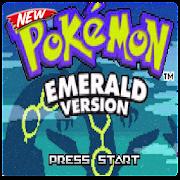 Guide for Pokemon Emerald Version