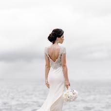 Wedding photographer Andrey Solovev (andrey-solovyov). Photo of 09.09.2015