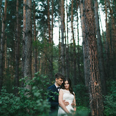 Wedding photographer Aleksandr Yakovenko (yakovenkoph). Photo of 10.12.2016