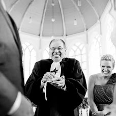 Wedding photographer Marieke Zwartscholten (zwartscholten). Photo of 06.05.2015