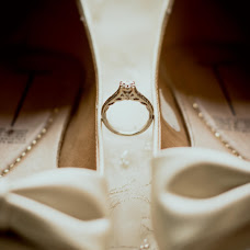Wedding photographer Raúl Carrillo carlos (RaulCarrilloCar). Photo of 08.08.2018