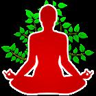 RelaxApp icon